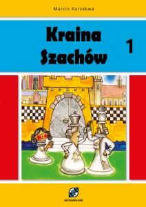 kraina-szachow-1