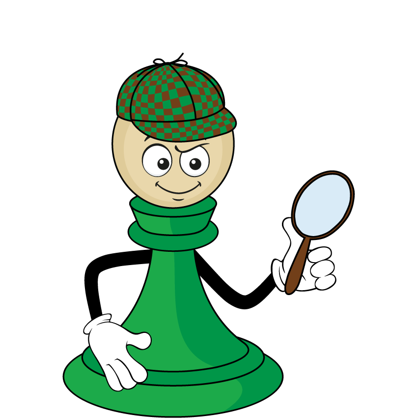 Carlsen-Karjakin, Mecz o Mistrzostwo Świata, Nowy Jork, 2016.11.11-30, 4
