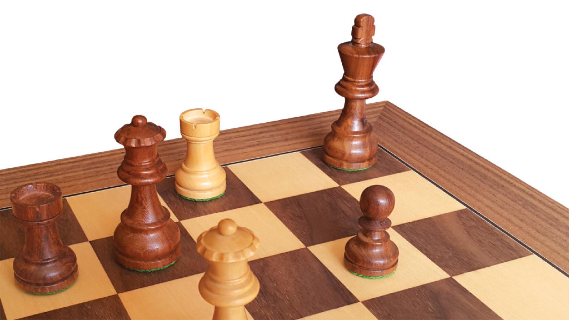 20160711_144816-podwojny-szach