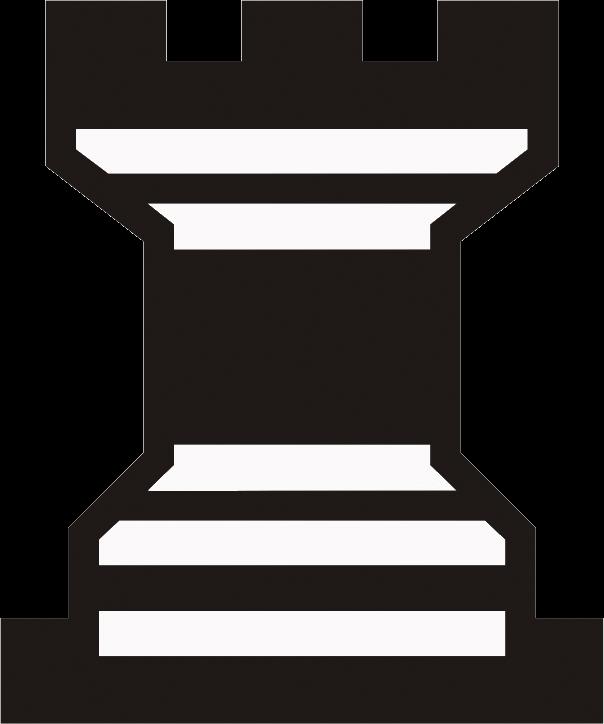 Czarna wieża