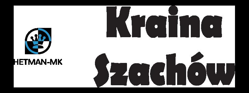 Kraina Szachów