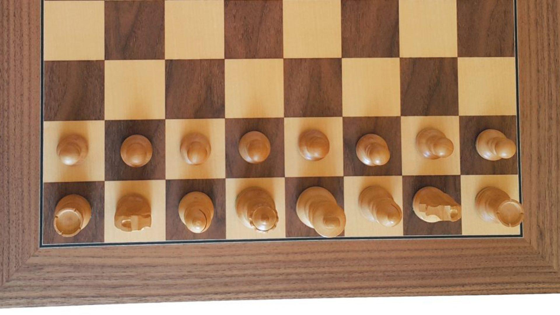20160402_131514 pozycja wyjściowa znad szachownicy