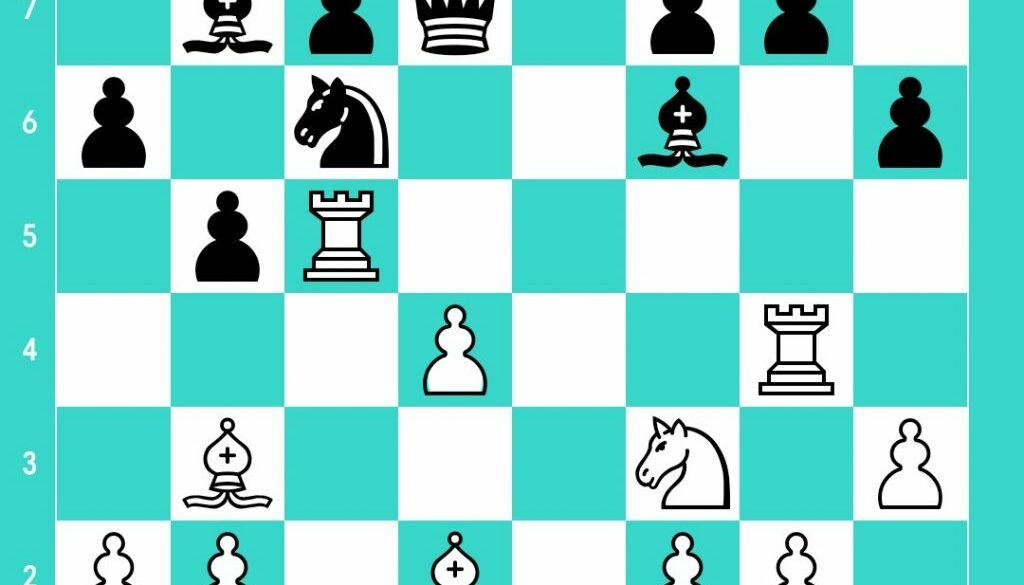 position_1033337491.jpg