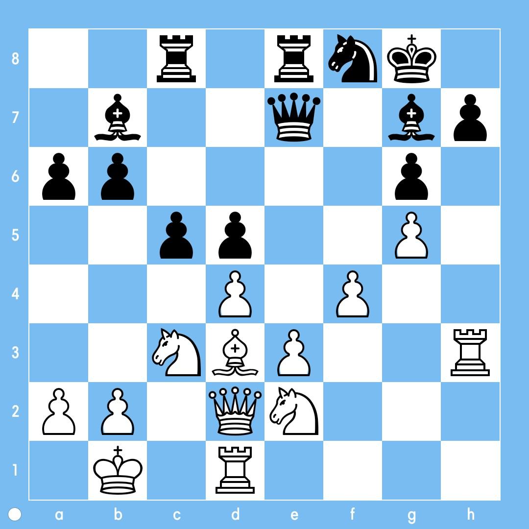 position_116003626.jpg