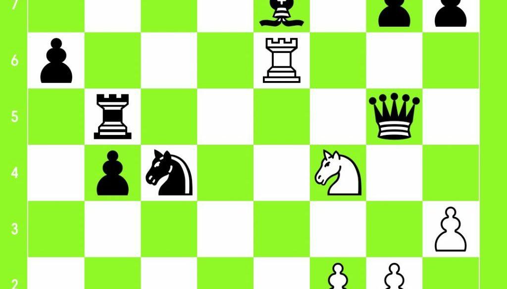 position_1305353747.jpg