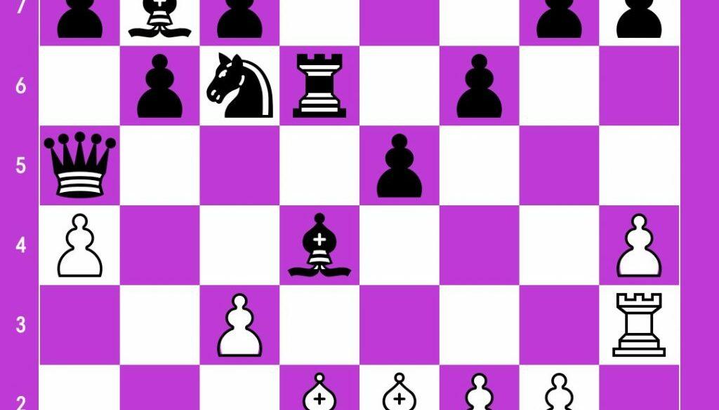 position_1351314752.jpg