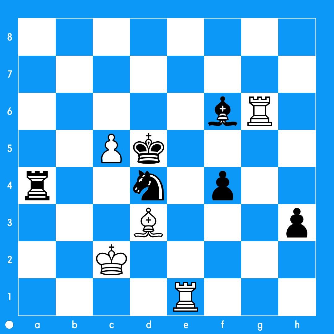 position_1550997094.jpg