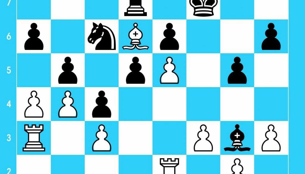 position_1729946400358022459.jpg