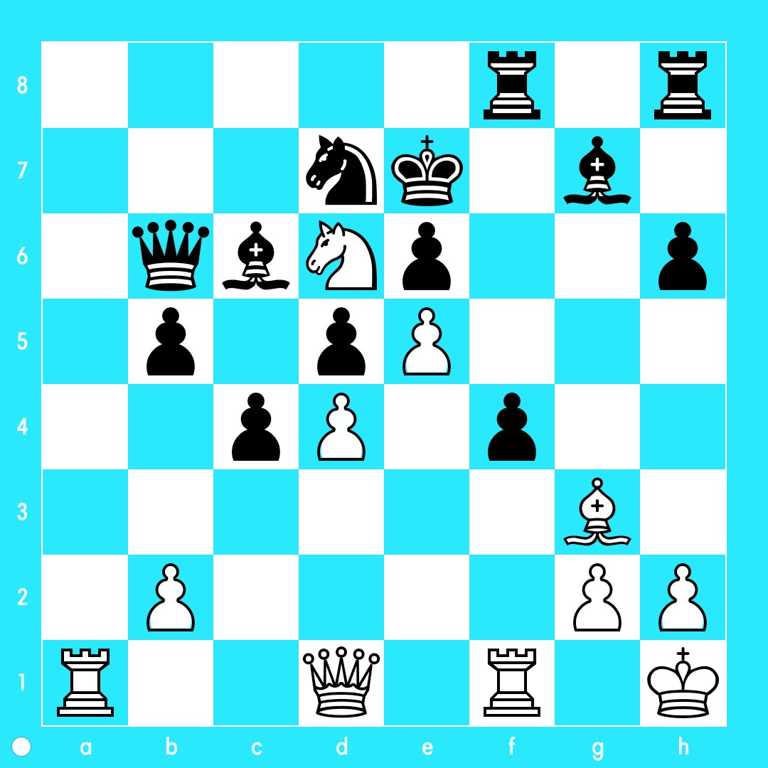position_1789125487.jpg
