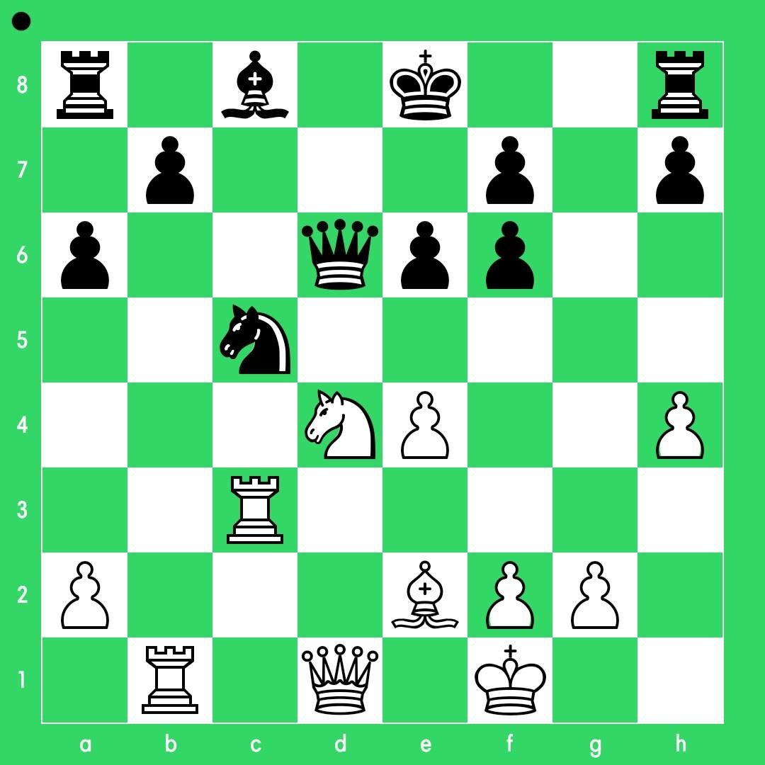 position_1985215509.jpg