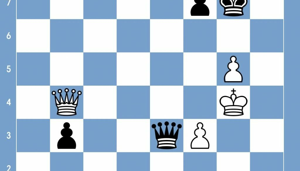 position_355309232.jpg