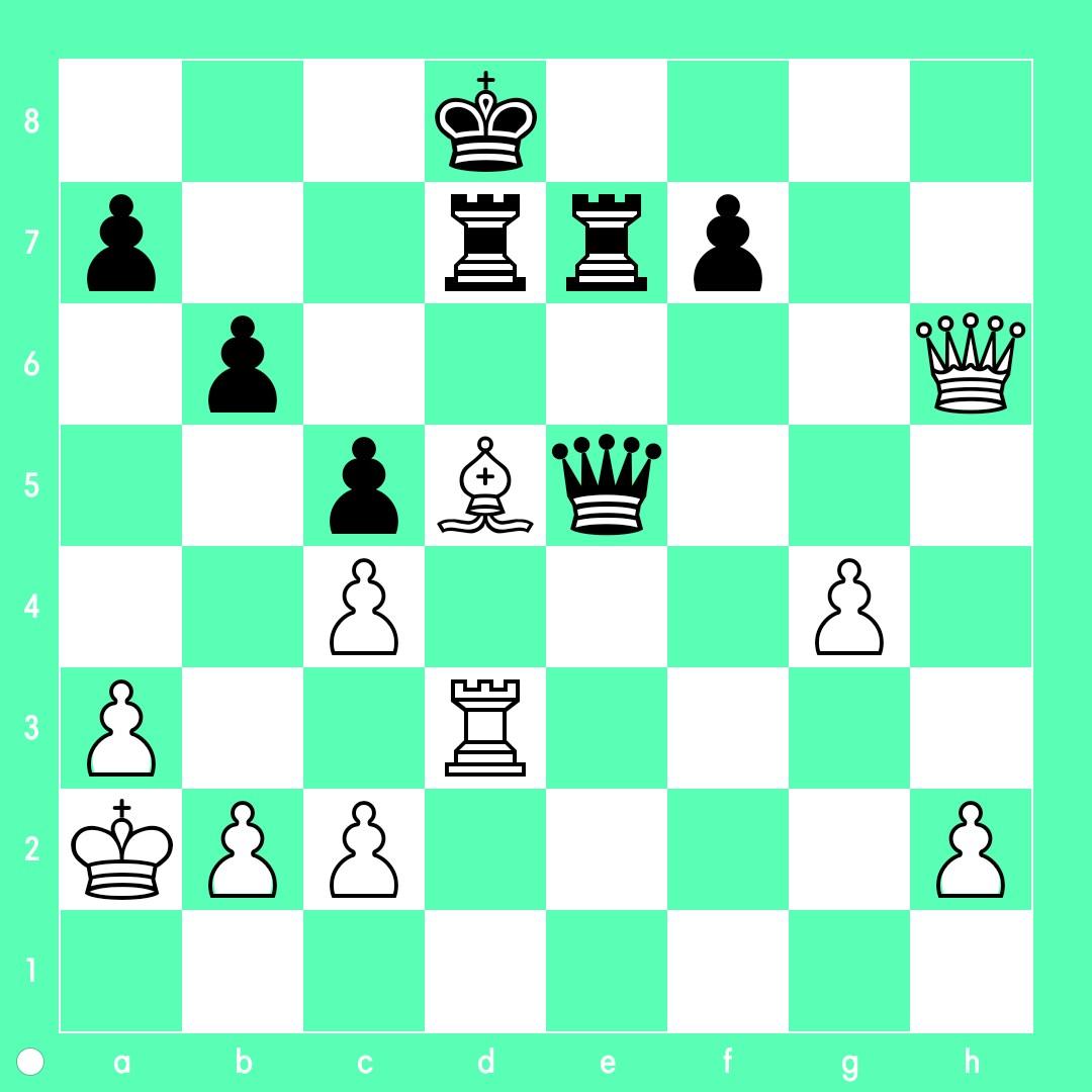 position_476898228.jpg