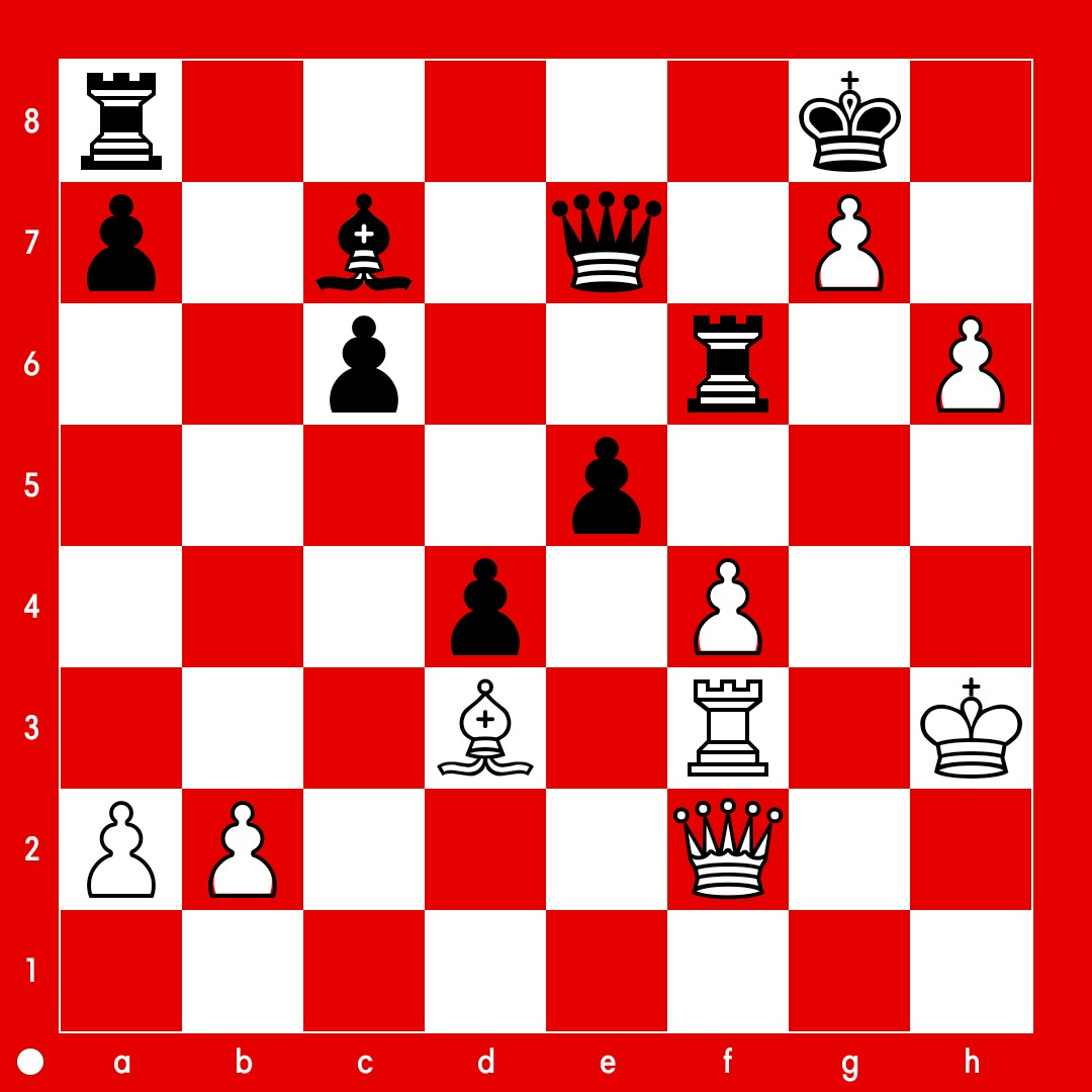 position_607484683.jpg