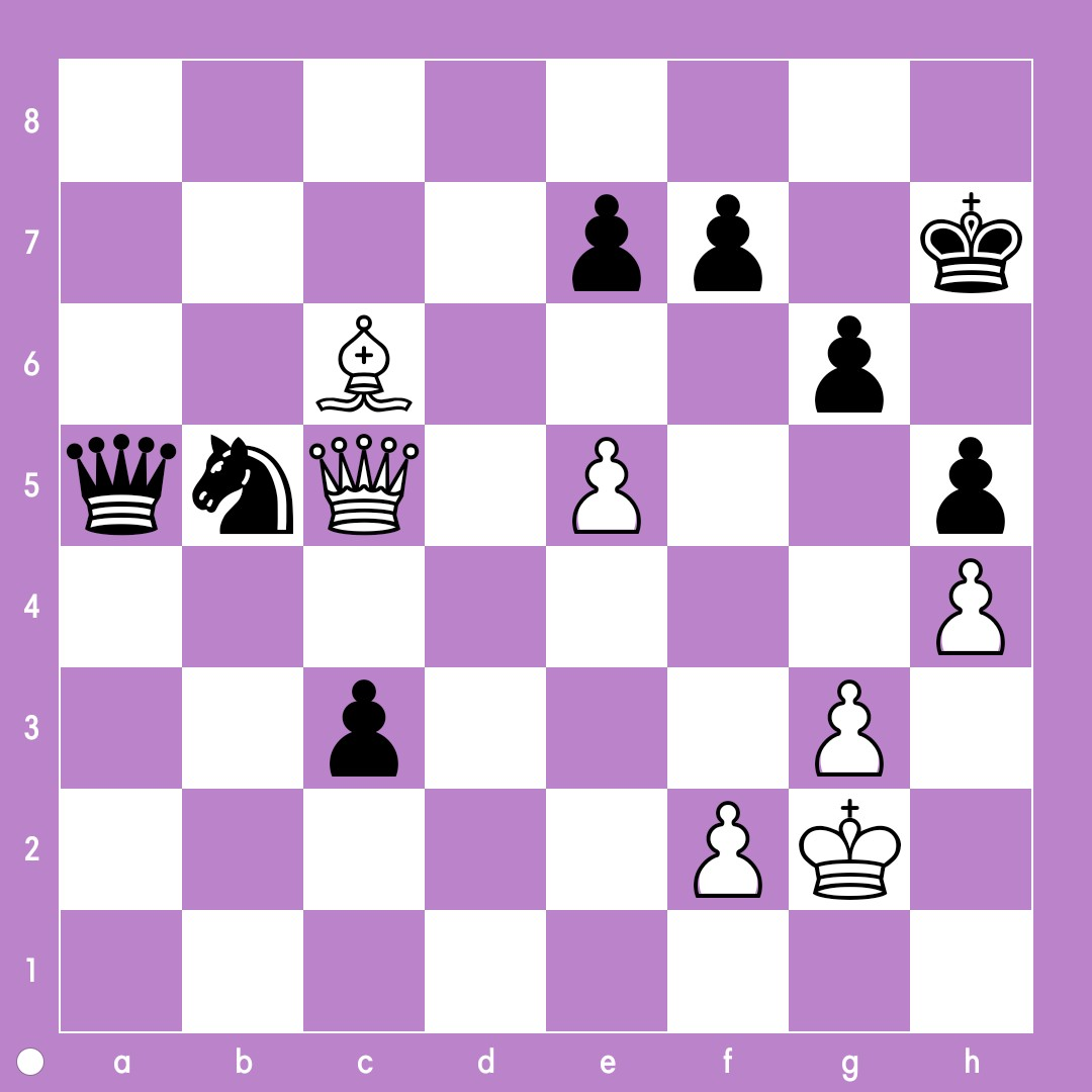 position_701655281268289470.jpg