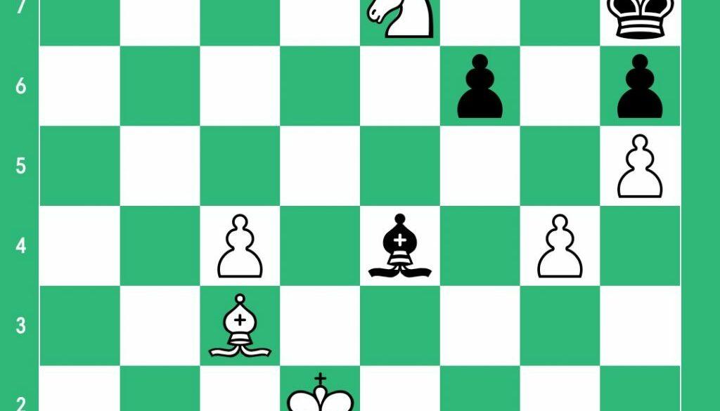 position_804360164.jpg