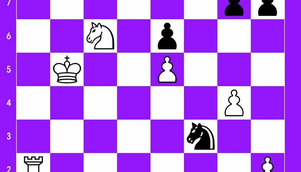 position_861075098.jpg