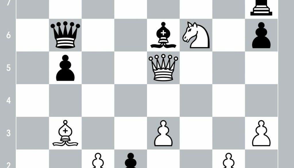 position_935402848.jpg
