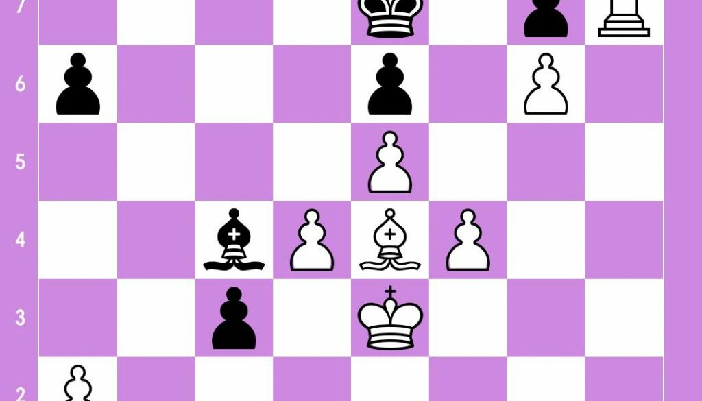 position_98525253.jpg