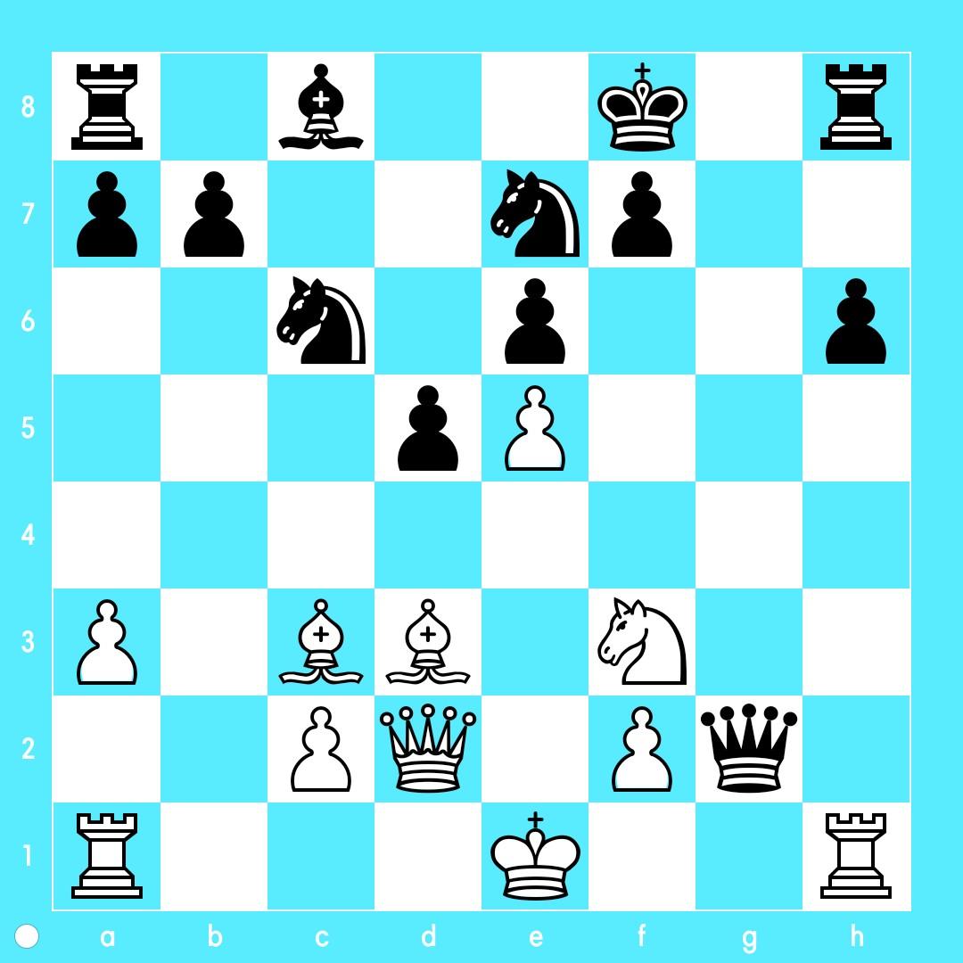 position_2744971817794600426.jpg