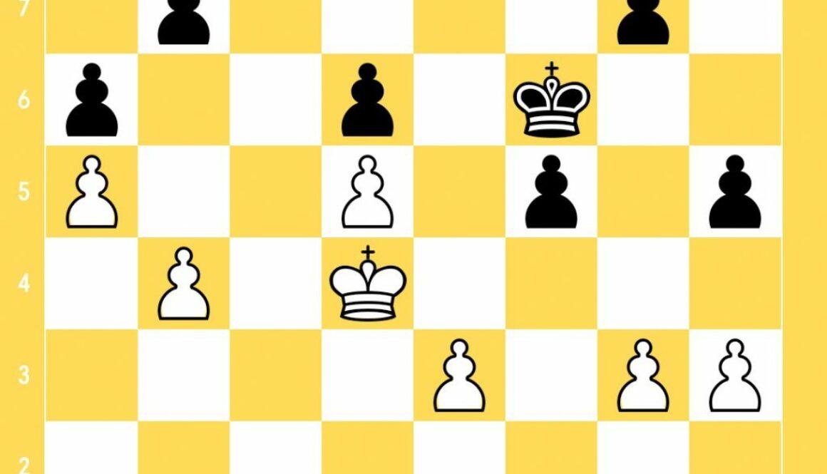 position_4251775500873869632.jpg