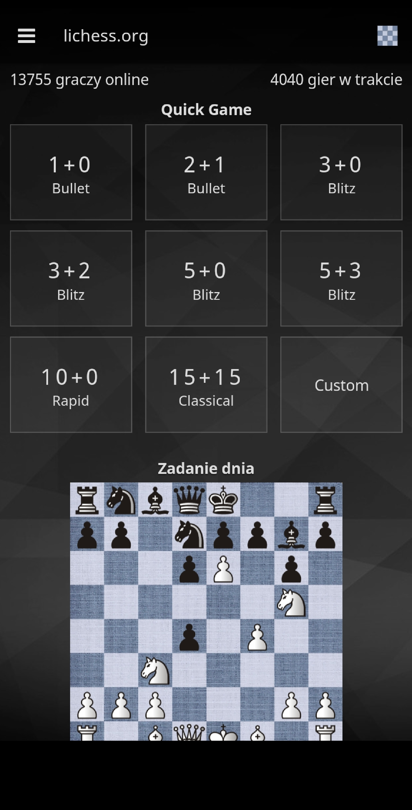 Screenshot_20180601-090211_lichess